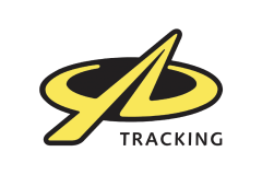 YBtracking