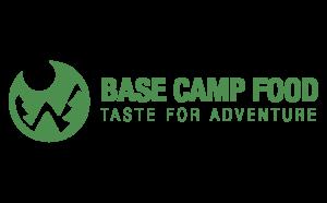 basecampfood