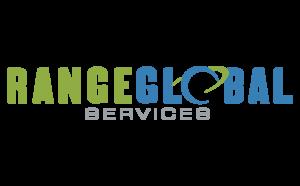 rangeglobalservices