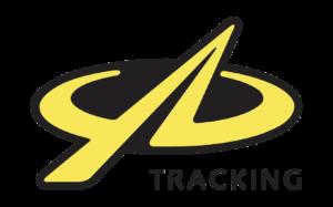 yellowbricktracking